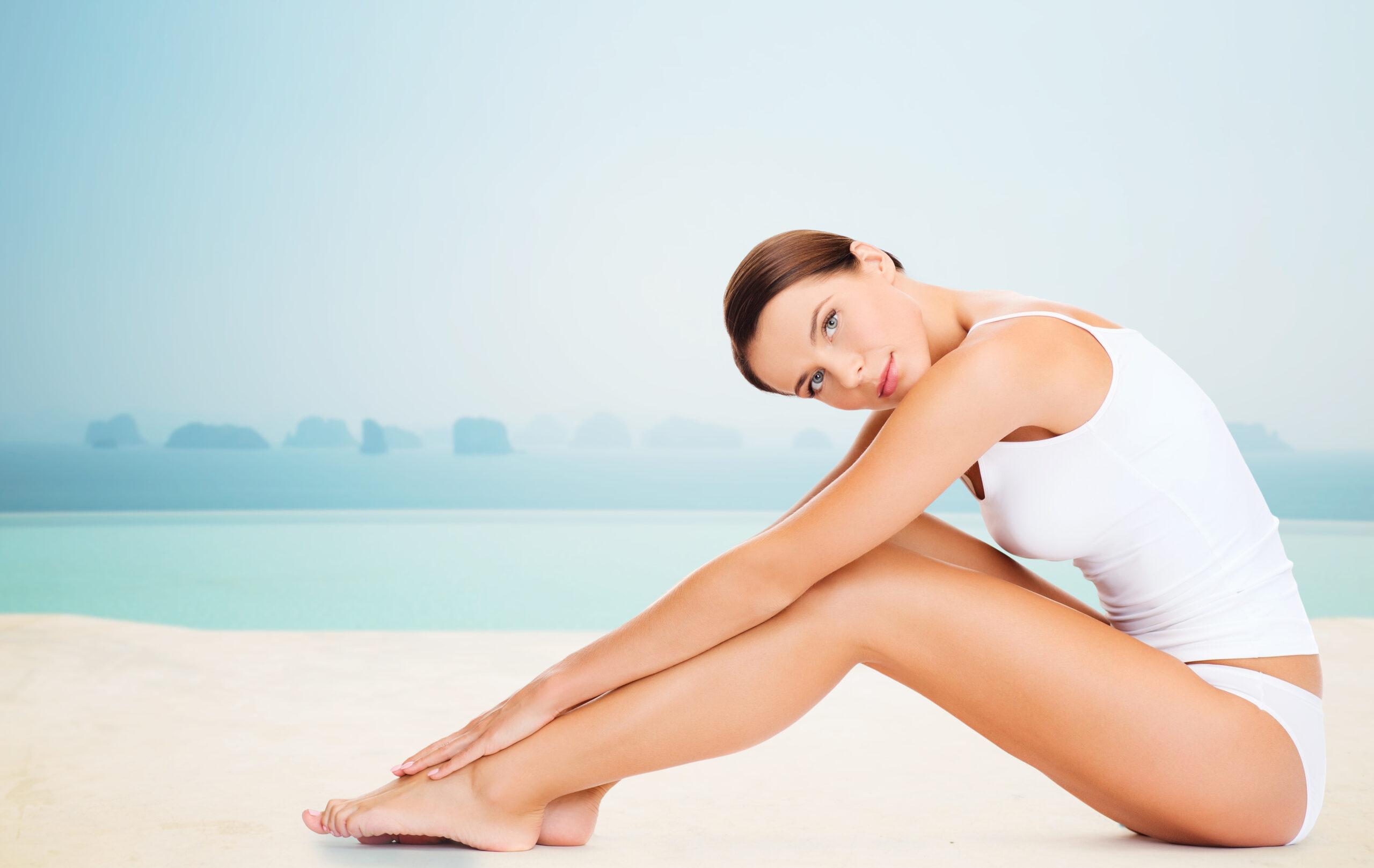 guam algi naturalna witalność dla twojej skóry