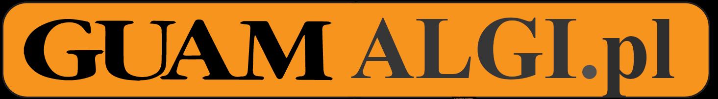 Guam Algi